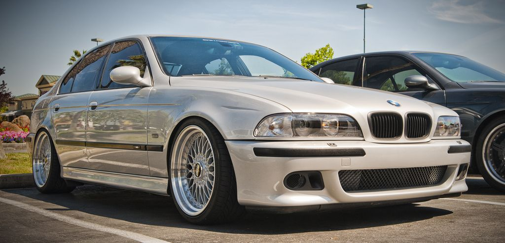 Bmw M5 E39 Aftermarket Wheels Page 177 Bmw M5 Forum And M6 Forums
