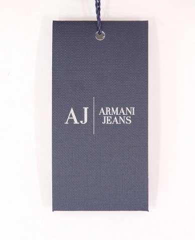 Армани Джинс Официальный Сайт