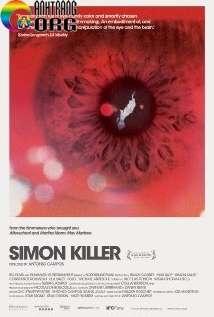 SC3A1t-ThE1BBA7-Simon-Simon-Killer-2012