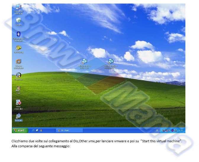 Лечение компьютера от вирусов.Загрузка Windows в безопасном режиме.
