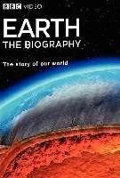 Lịch Sử Trái Đất