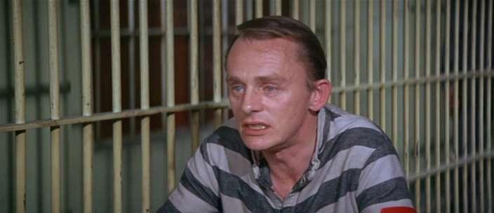 skidoo5 Otto Preminger   Skidoo (1968)