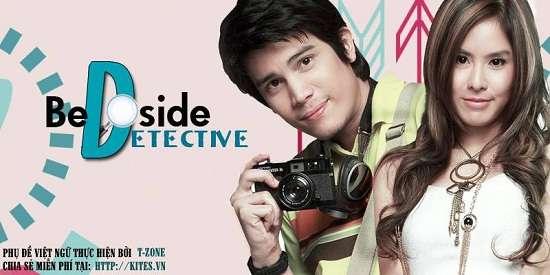Beside Detective (2007)