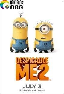 KE1BABB-TrE1BB99m-ME1BAB7t-TrC483ng-2-Despicable-Me-2-2013