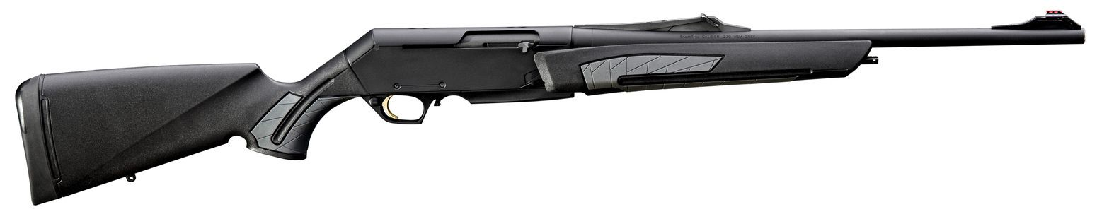 BROWNING LONG TRACK COMPOSITE
