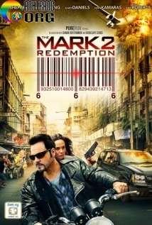 DE1BAA5u-HiE1BB87u-2-ChuE1BB99c-TE1BB99i-The-Mark-II-Redemption-2013