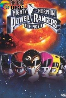 Mighty-Morphin-Power-Rangers-The-Movie-Power-Rangers-The-Movie-1995