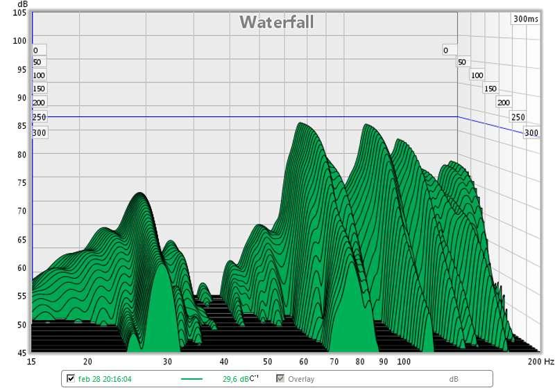 http://img543.imageshack.us/img543/9211/waterfall.png