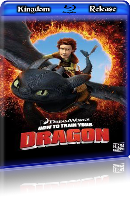 How To Train Your Dragon 2 2014 1080p Yify Subtitles