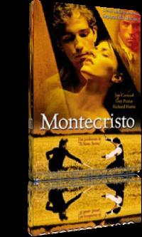 montecristo streaming 2002